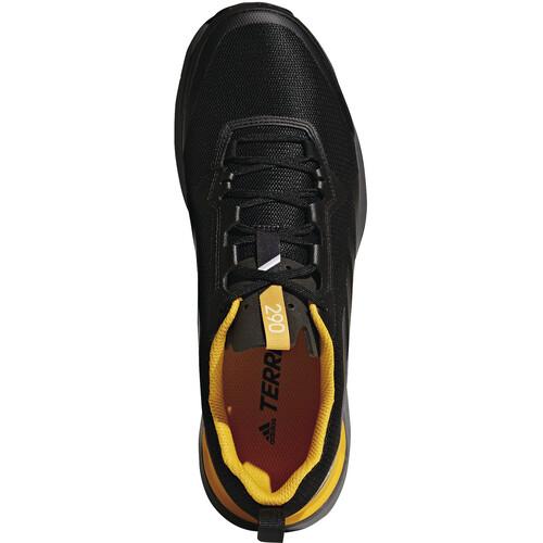 exclusif adidas TERREX CMTK - Chaussures running Homme - noir sur campz.fr ! Expédition Bas Pas Cher ILGlLQ